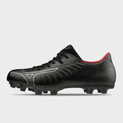 Mizuno Rebula 3 Select FG Football Boots