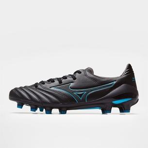 Mizuno Morerlia Neo II MD FG Football Boots
