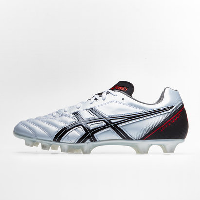 Asics DS Light 2 FG Football Boots