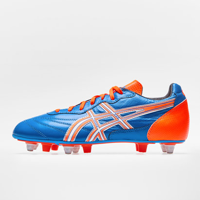 Asics Nippon MX SG Football Boots