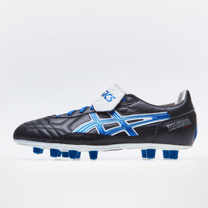 Asics Testimonial Light NR FG Football Boots