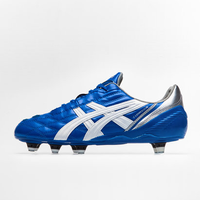 Asics Tigreor ST SG Rugby Boots