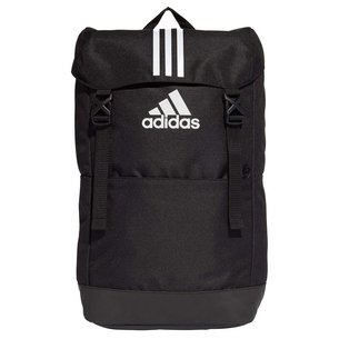 adidas 3 Stripes Backpack
