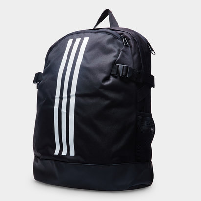 fbe17ef4997a adidas 3 Stripes Power Medium Backpack