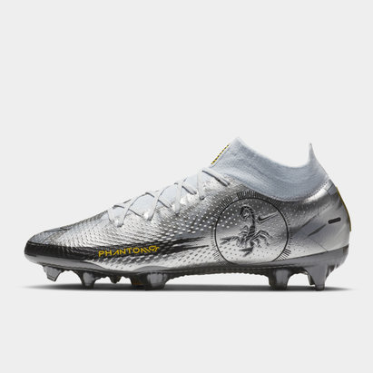 Nike Phtm GT Dyn FG Jn99