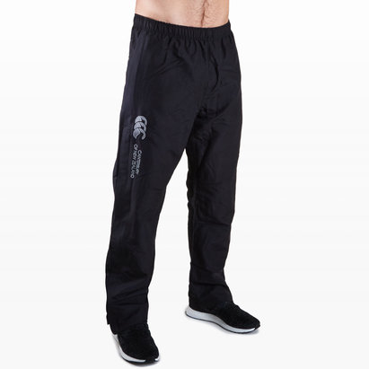 Canterbury Open Hem Stadium Training Pants