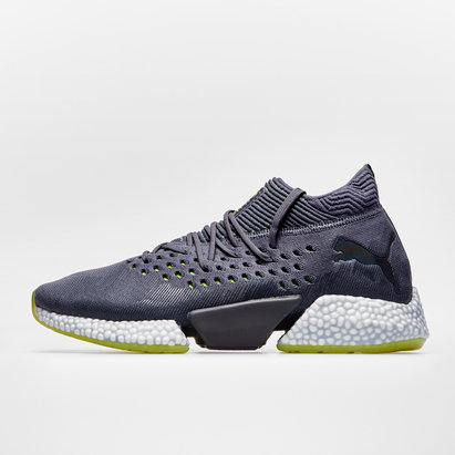 Puma Future Hybrid Rocket Football Trainers