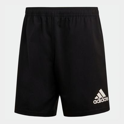 adidas Rugby Short