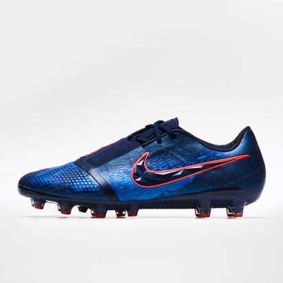 Nike Phantom Venom Elite AG-Pro Football Boots