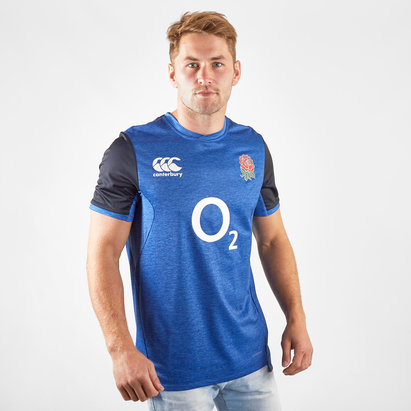 be70cc22880 Lovell Rugby – Rugby Shirts, Boots, Coaching, Training Equipment & more