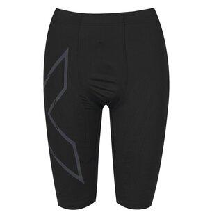 2XU MCS Run Comp Shorts