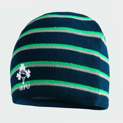 Canterbury Ireland 2019/20 IRFU Hat