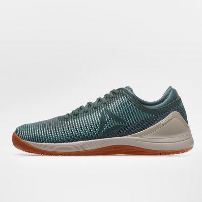 Reebok Crossfit Tr Shoe