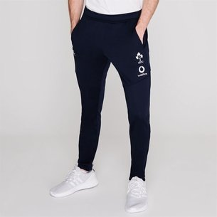 Canterbury Ireland IRFU 2019/20 Players Rugby Presentation Pants