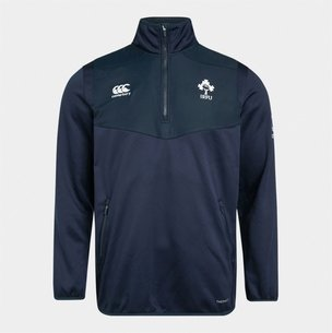 Canterbury Ireland Jacket Mens