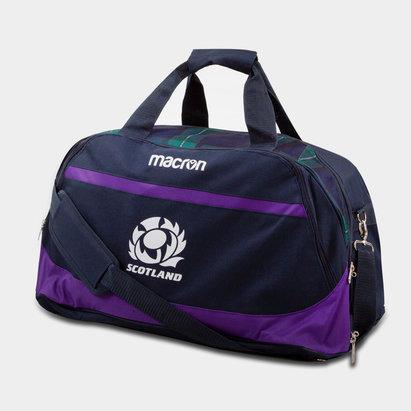 Macron Scotland 2019/20 Rugby Gym Bag
