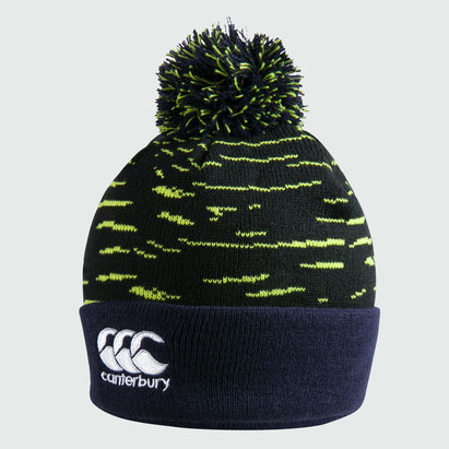 Canterbury Ospreys 2019/20 Bobble Hat
