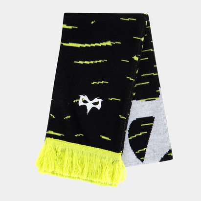Canterbury Ospreys 2019/20 Supporters Rugby Scarf