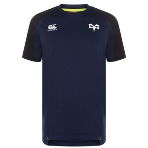 Canterbury Ospreys 2019/20 Performance T-Shirt
