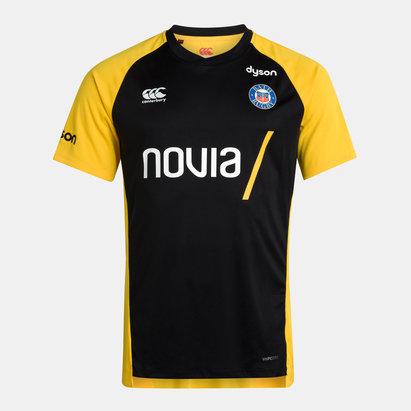 Canterbury Bath 2019/20 Training T-Shirt