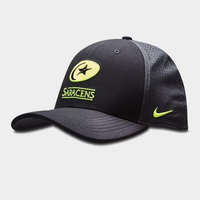 Nike Saracens Rugby Cap
