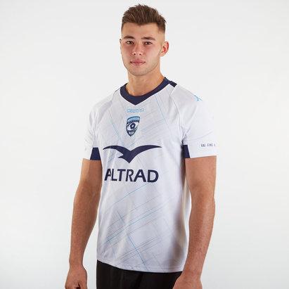 Kappa Montpellier Shirt
