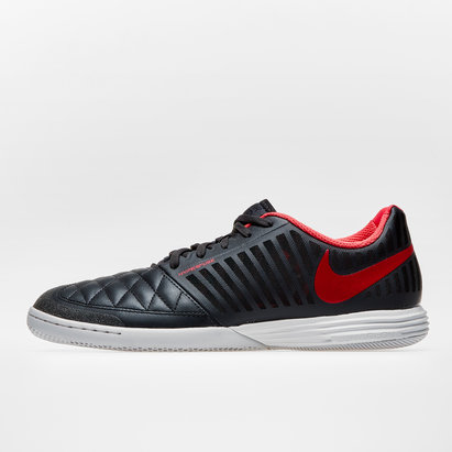 Nike LunarGato II IC Football Trainers