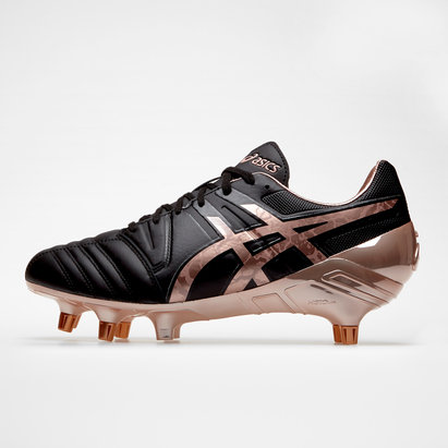 Asics Rugby Boots Asics Lethal Scrum Rugby Boots Lovell Rugby