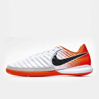 Nike Tiempo Tr Shoe
