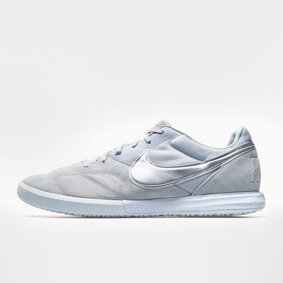 Nike Premier II Sala IC Football Trainers