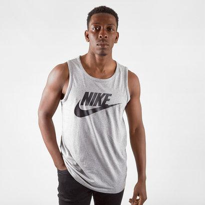 Nike Sportswear Training Tank Top