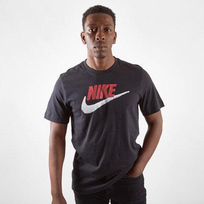 Nike SportsweaSS Tee