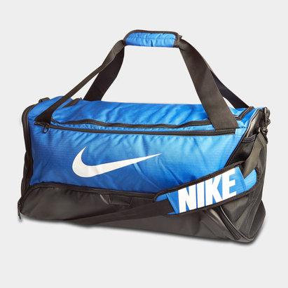 Nike Brasilia Training Holdall