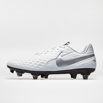 Nike Tiempo Legend VIII Academy SG-Pro AC Football Boots