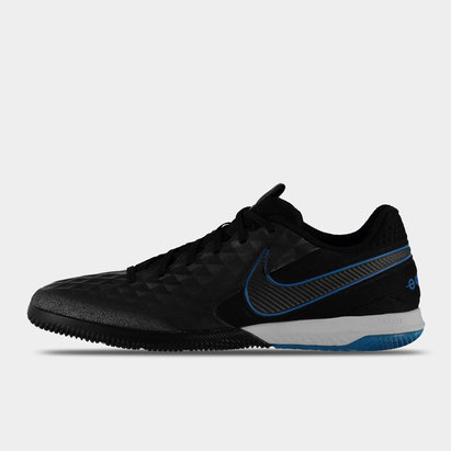 Nike Tiempo Legend VIII React Pro IC Football Trainers
