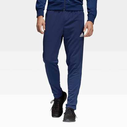 adidas Condivo 18 Training Pants