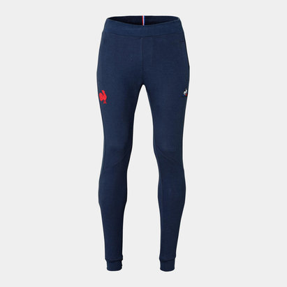 Le Coq Sportif France 2019/20 Presentation Rugby Pants