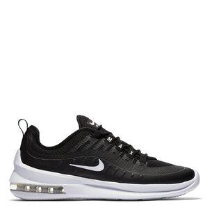 Nike Air Max Axis Sn99