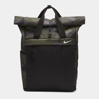 Nike Radiate Backpack Womens