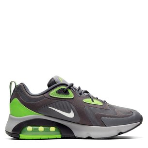 Nike Air Max 200 Wtr Sn99