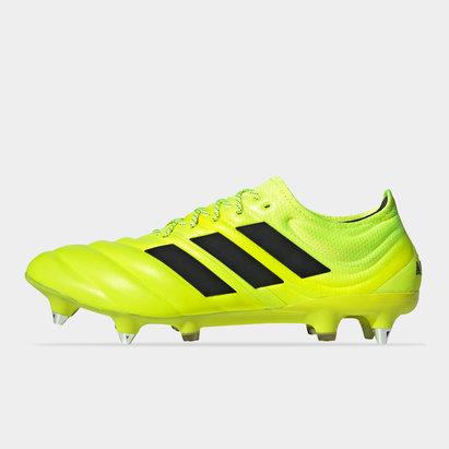 adidas Copa 19.1 SG Football Boots