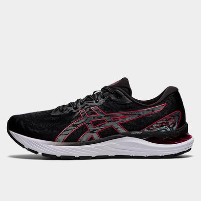 Asics GEL Cumulus 23 Men's Running Shoes