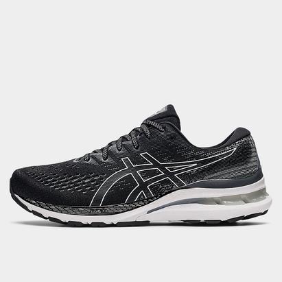 Asics Gel Kayano 28 Mens Running Shoes