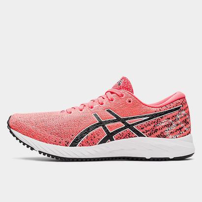 Asics GEL DS Trainer 26 Ladies Running Shoe