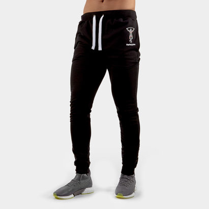 acde936851ae Rugby Tracksuit Bottoms   Canterbury & Nike Bottoms   Lovell Rugby