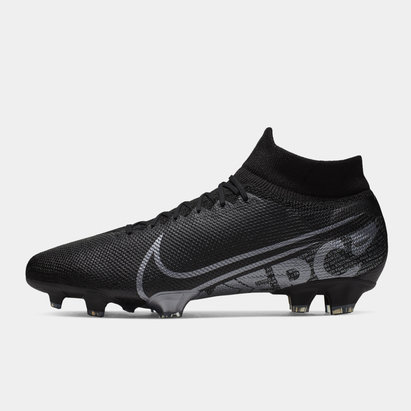Nike Mercurial Superfly VII Pro FG Football Boots