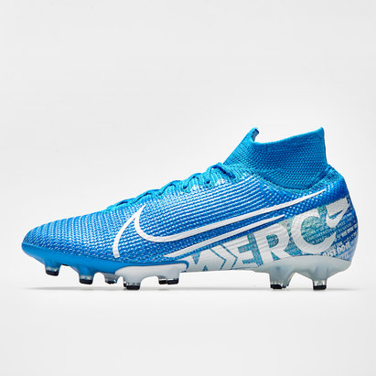 Nike Mercurial Superfly VII Elite AG-Pro Football Boots