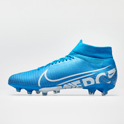 Nike Mercurial Superfly VII Pro AG-Pro Football Boots