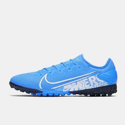 Nike Mercurial Vapor XIII Pro TF Football Trainers