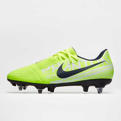 Nike Phantom Venom Academy Mens SG Football Boots